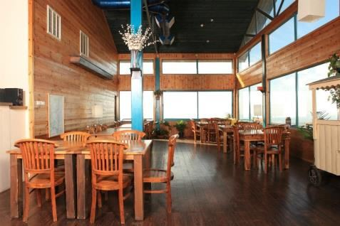 בית קפה קופי ענן